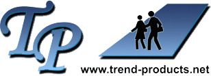 Trend Products
